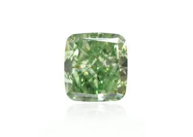 Зеленые бриллианты - где купить?