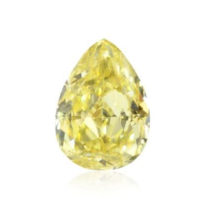 Fancy Yellow 564432