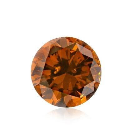 Fancy Deep Orange 1012566