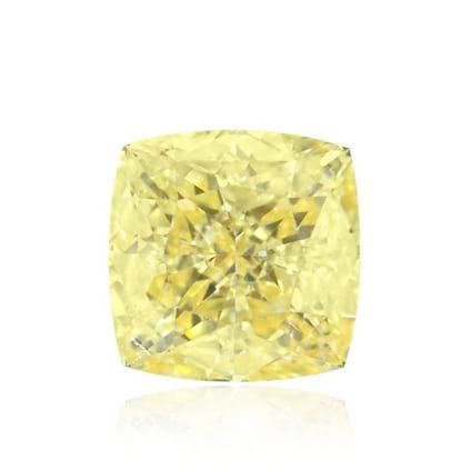 Fancy Light Yellow 554814