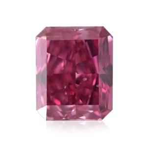 Fancy Vivid Pink 646608