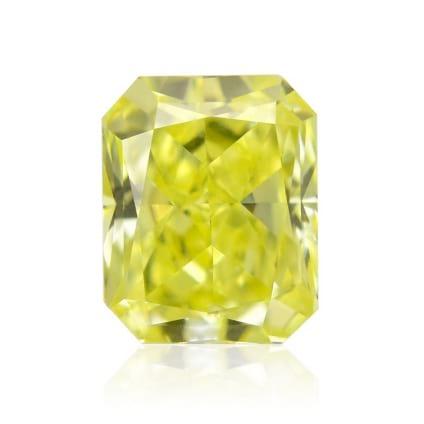 Fancy Yellow 689262