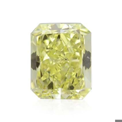 Fancy Light Yellow 829638
