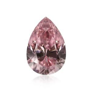 Fancy Intense Pink 855714