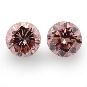 Fancy Intense Pink 877938