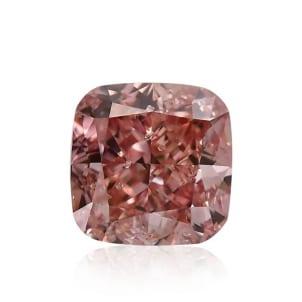Fancy Orangy Pink 900978