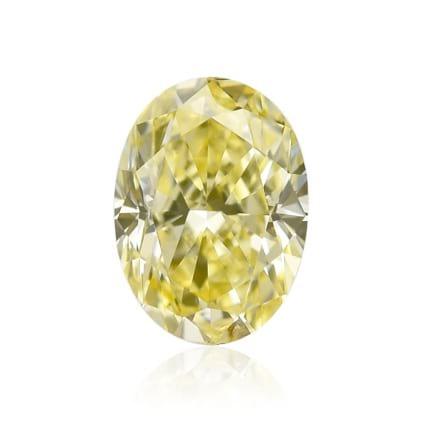 Fancy Yellow 1003500