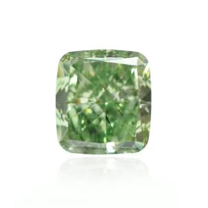 Fancy Vivid Green 105276