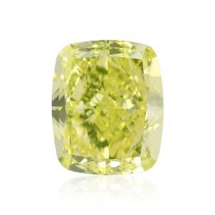 Fancy Green Yellow 105822