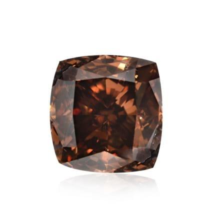 Fancy Deep Brown Orange 976848