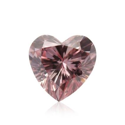 Fancy Intense Pink 1204788