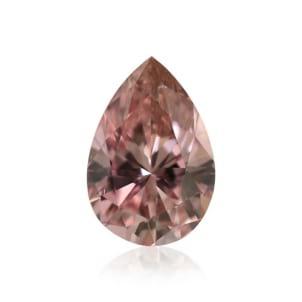 Fancy Intense Pink 1254396