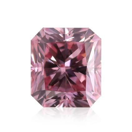 Fancy Intense Pink 1270968