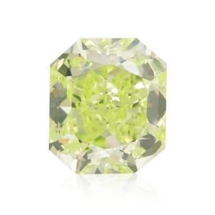 Fancy Yellow Green 1367856