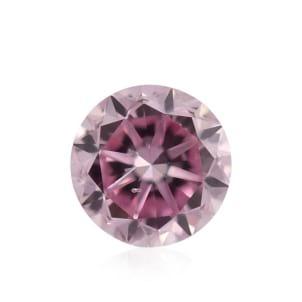 Fancy Pink 1725066