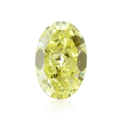Fancy Yellow 1726008