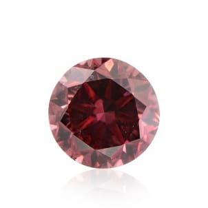 Fancy Deep Pink 1738668