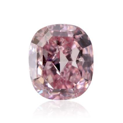 Fancy Intense Pink 1807896