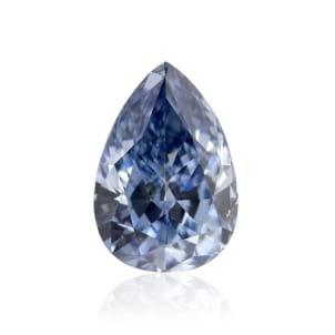 Fancy Vivid Blue 1865688