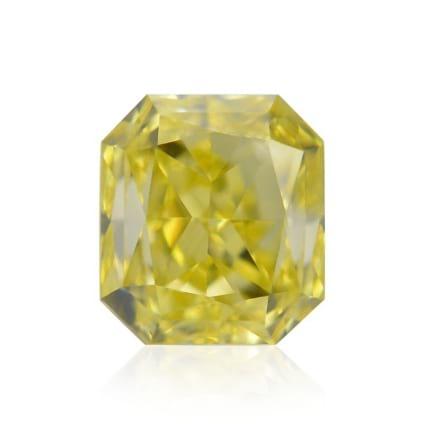 Fancy Intense Yellow 1888326