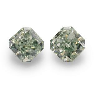 Fancy Green 1923018