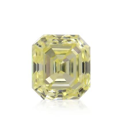 Y-Z, Light Yellow 1950522
