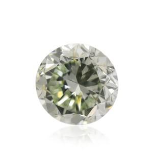 Fancy Green 1950744