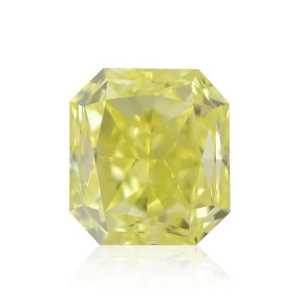 Fancy Yellow 1964544