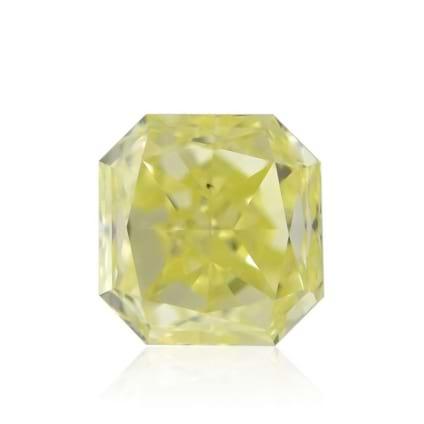 Fancy Light Yellow 1964556