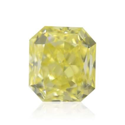 Fancy Yellow 1964580