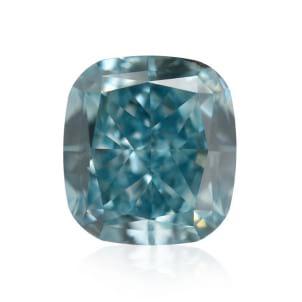 Fancy Vivid Green Blue 1971996