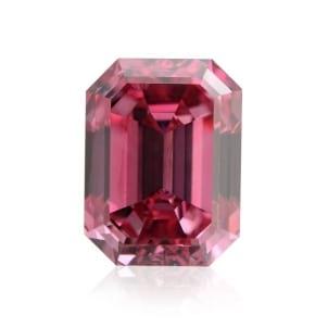 Fancy Vivid Purplish Pink 2014092