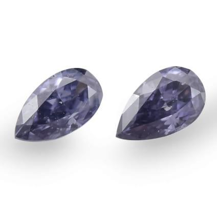 Камень без оправы, бриллиант Цвет: Микс, Вес: 0.06 карат