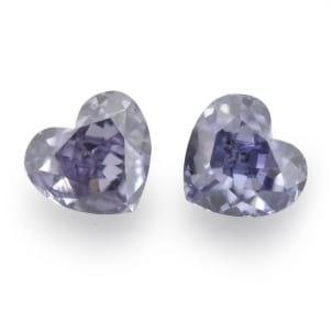 Камень без оправы, бриллиант Цвет: Микс, Вес: 0.10 карат