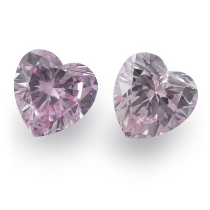 Камень без оправы, бриллиант Цвет: Микс, Вес: 0.31 карат