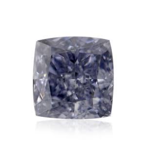 Fancy Grayish Blue 2053230