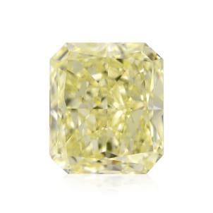 Fancy Light Yellow 2072034