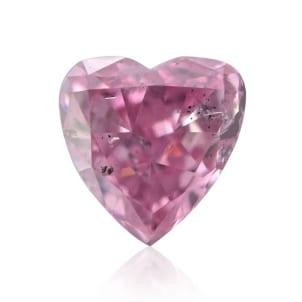 Fancy Vivid Purple Pink 2082798