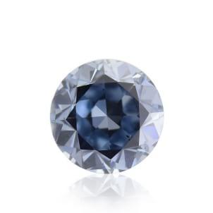 Fancy Intense Blue 2082804