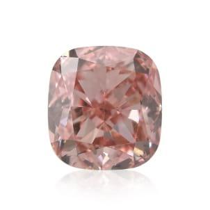 Fancy Intense Pink 2108538