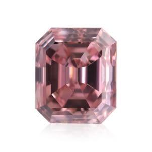 Fancy Intense Pink 2116044