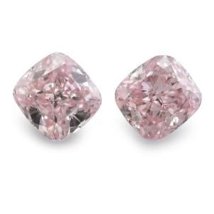 Fancy Pink 2120550