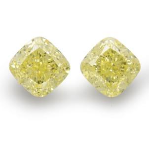 Fancy Yellow 2126868