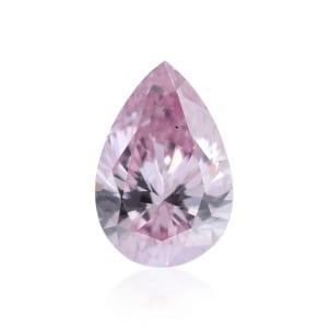 Fancy Intense Pink 2167692