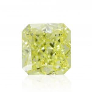 Fancy Yellow 2172492