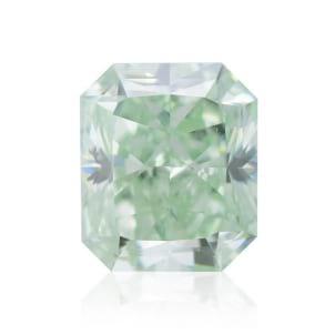 Fancy Intense Green 2180706