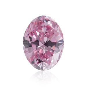 Fancy Intense Pink 2180796