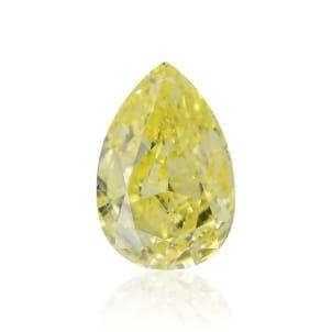 Fancy Yellow 2182398