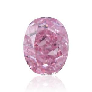 Fancy Intense Purplish Pink 2182452