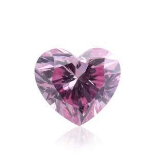 Fancy Intense Purplish Pink 2183178